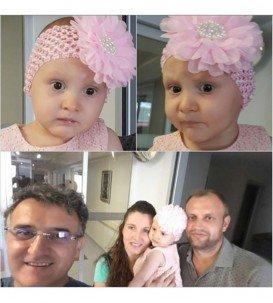 Elif Sena