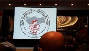 13.11.2016 tarihinde TJOD (Türkiye Jinekoloji ve Obstetrik Derneği) Genel Kurul Seçimi