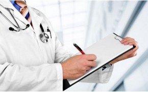 Histereskopi İle İlgili Sık Sorulan Sorular