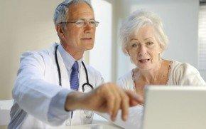Histeroskopinin Uygulama Alanları Nelerdir