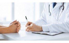 Laparoskopi Ameliyatı Sonrasında Dikkat Edilmesi Gereken Hususlar Nelerdir