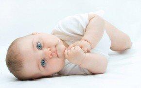 Sıcak Mevsimlerde Uygulanan Tüp Bebek Tedavisinde Gebelik Başarısı Etkilenir mi?