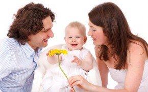 Tüp bebek denemesi kaç kez yapılabilir?
