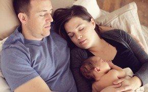 Tüp Bebek Tedavisinde Başarı Elde Edebilmek İçin Nelere Dikkat Edilmeli?