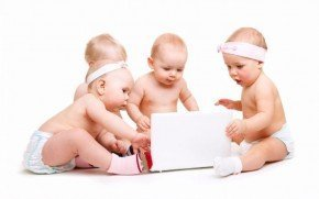 Tüp Bebek Tedavisinde Bilinmeyenler