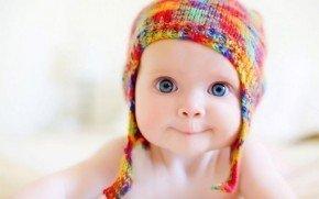 Tüp Bebek Tedavisinde Denemenin Bir Sınırı Var mıdır? Kaç Kez Tüp Bebek Denemesi Yaptırabiliriz?