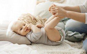 Tüp bebek tedavisi nedir nasıl yapılır?
