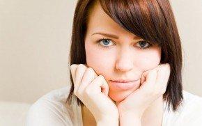 Tüp Bebek Tedavisinde Sigara Kullanımı ve Yoğun Stres