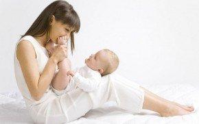 Tüp Bebek Tedavisinin Anne Sağlığına Olumsuz Etkileri Var mıdır?