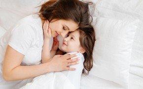Tüp Bebek Tedavisi Kimler İçin Uygundur
