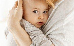 Tüp bebek tedavisinde anne adayının yaşının önemi ?
