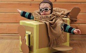 Tüp Bebek Tedavisinde Moral ve Motivasyon Yüksekliğinin Başarıya Katkısı
