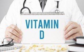 D Vitamini Eksikliğinin Üreme Fonksiyonları ve Tüp Bebek Tedavi Başarısında ki Rolü