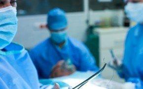 Histeroskopinin Riskleri Nelerdir