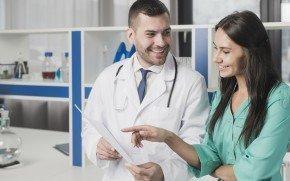 Laparoskopinin Kadın Hastalıkları ve İnfertilitede Kullanım Alanları Nelerdir